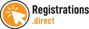 Registrations Direct